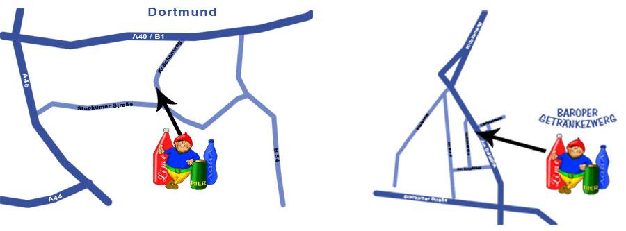 medienwichtel agentur f r mediengestaltung in griesheim referenzen. Black Bedroom Furniture Sets. Home Design Ideas
